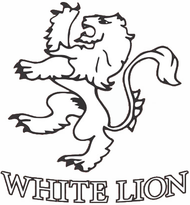 The White Lion Colsterworth
